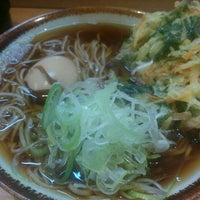 Photo taken at 彩彩 by dobacchi on 4/9/2015