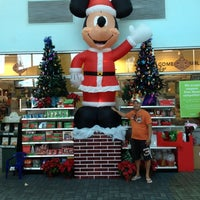 Photo taken at Publix by Anthony B. on 12/6/2012