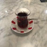 7/24/2017 tarihinde Elif Ü.ziyaretçi tarafından Chef Döner'de çekilen fotoğraf