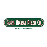 Photo taken at Glass Nickel Pizza Co. - Appleton by Glass Nickel Pizza Co. - Appleton on 2/7/2017