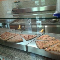 Photo taken at Pizza d'oro by Francesco B. on 2/20/2013