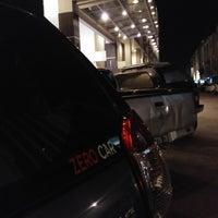 Photo taken at Pontianak by ZERO C. on 5/11/2017