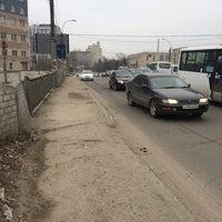 Photo taken at Работница by Ilya Z. on 3/16/2017