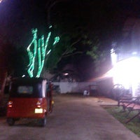 Photo taken at Yarl Foods by Ananthaneshan E. on 10/18/2013