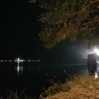 1/16/2017にmafe s.がLa Cuadraで撮った写真