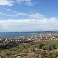 Photo taken at Erdinç Oruçoğlu by Erdinc O. on 10/25/2014