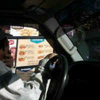 Photo taken at Jack in the Box by Sharon H. on 11/28/2012