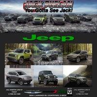 Jack Phelan Dodge Suzuki Isuzu - Countryside, IL
