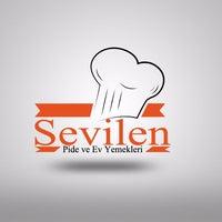 Photo taken at Sevilen Pide Yemek Salonu by Sevilen P. on 2/1/2017