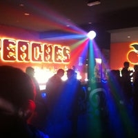 Photo taken at Peaches by David S. on 5/25/2014