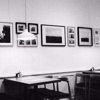 Photo taken at Kitchen by Liliya P. on 10/14/2014