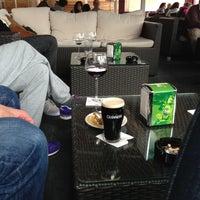 Photo taken at Cobh Irish Pub by Gonzalo S. on 3/24/2013