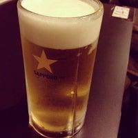 Photo taken at Koike by ken5taa な. on 10/26/2012