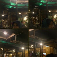 Photo taken at NR Cafe by Chord R. on 2/10/2013