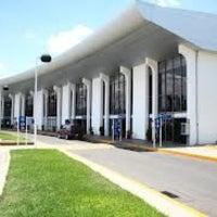 Foto tomada en Aeropuerto Internacional de Oaxaca (OAX) por ☤Ale C. el 1/29/2013