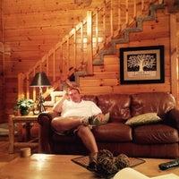 Foto diambil di Motel 6 oleh Karen P. pada 8/22/2015