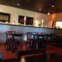 Photo taken at Jax Kitchen by Phyllis Z. on 9/29/2013