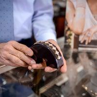 Jewelry Exchange Route 4 Paramus Nj Style Guru Fashion Glitz