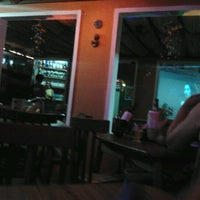 Photo taken at Me Gusta Sabor Mexicano by Filipe S. on 12/29/2012