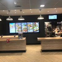 Photo taken at McDonald's by Steven A. on 8/20/2017