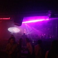 Photo taken at Bassmnt by H M. on 7/21/2013