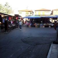 Foto scattata a pro loco montepulciano da Elisa B. il 10/21/2012
