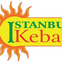 Photo taken at Istanbul Kebab by istanbul Kebab Grill Pizza N. on 10/18/2013