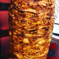 Photo taken at Istanbul Kebab by istanbul Kebab Grill Pizza N. on 10/13/2018