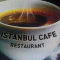 Photo taken at Istanbul Kebab by istanbul Kebab Grill Pizza N. on 12/23/2013