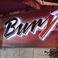 11/21/2013 tarihinde Birol T.ziyaretçi tarafından Burj Cafe'de çekilen fotoğraf