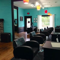 bettie monroe salon salon barbershop in dacula