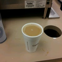 Photo taken at Cumberland Farms by Steve B. on 11/17/2012