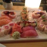 Photo taken at Da Lat Restaurant by Michael F. on 10/21/2012