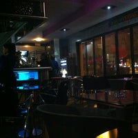 Photo taken at Barmania by Luis S. on 1/15/2013