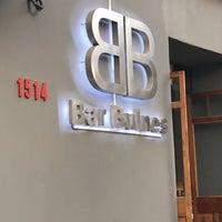 Foto tomada en Bar Bulnes por Sergio C. el 2/8/2018