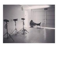 Photo taken at Summit Studios by danekalbo on 3/16/2013