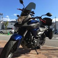 รูปภาพถ่ายที่ フレンドタウン瀬田川 โดย ばっしー เมื่อ 9/1/2017