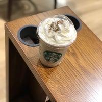 3/7/2018にばっしーがStarbucks Coffee TSUTAYA鈴鹿中央通店で撮った写真