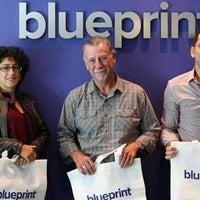 Blueprint software systems willowdale 90 eglinton ave e 700 photo taken at blueprint software systems by brett on 1302017 malvernweather Choice Image