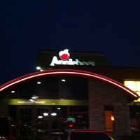 Photo taken at Applebee's by Avonlie T. on 6/4/2013