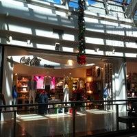 Photo taken at Moinhos Shopping by Nanda M. on 12/31/2012