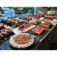 8/23/2013 tarihinde The A R.ziyaretçi tarafından L'ETO Caffè'de çekilen fotoğraf