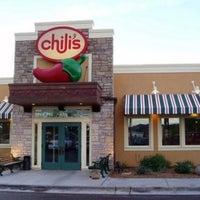 chili s grill bar tex mex restaurant in south braintree
