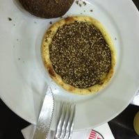 Foto tirada no(a) Jaber Especialidades Árabes por Carol C. em 2/27/2013