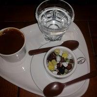 12/3/2012 tarihinde Buse B.ziyaretçi tarafından Kahve Diyarı'de çekilen fotoğraf