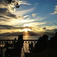 12/20/2012 tarihinde Burak Değirmenciziyaretçi tarafından Castle Cafe & Bistro'de çekilen fotoğraf