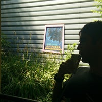 Photo taken at Pizza Solo by Niels V. on 7/5/2017