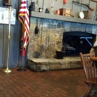 Photo taken at Cracker Barrel Old Country Store by Josh on 6/22/2014