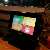 Photo taken at Chili's Grill & Bar by Josh on 3/28/2014