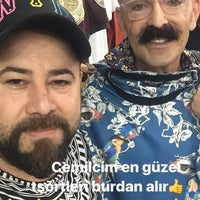 6/24/2017 tarihinde Feyzullah A.ziyaretçi tarafından Avantgardeast'de çekilen fotoğraf